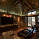Beaver-Creek-mountain-modern-barnwood-study-entertainment-room