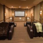 Arrowhead-custom-home-theatre