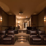 Arrowhead-custom-home-theatre-seating