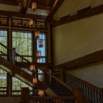 Beaver-Creek-mountain-modern-entry-stairway