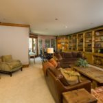 Vail-Mountain-Elegant-family-room-custom-tv-cabinets
