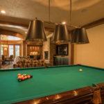 Beaver-Creek-mountain-modern-game-room