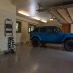 Beaver-Creek-mountain-modern-garage-floor