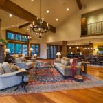 Vail-Mountain-Elegant-great-room-and-kitchen
