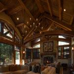 Beaver-Creek-mountain-modern-great-room-wood-ceiling