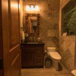 Beaver-Creek-mountain-modern-bathroom-with-TOTO-washlet-toile