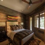 Beaver-Creek-mountain-modern-guest-room-barnwood-walls