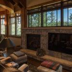 Beaver-Creek-mountain-modern-hearth-room