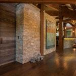 Beaver-Creek-mountain-modern-hidden-barnwood-door