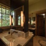 Beaver-Creek-mountain-modern-master-bathroom-marble-integrated-sinks