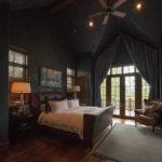 Arrowhead-master-bedroom-with-custom-plaster-walls