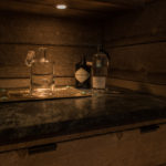 Beaver-Creek-mountain-modern-studybar-cigar-cabine